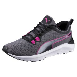 Rush Women's Training Shoes