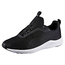 Prowl Women's Training Shoes