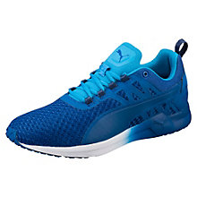 Pulse XT v2 Mesh Herren Trainingsschuhe