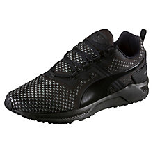 IGNITE XT v2 Shift Herren Trainingsschuhe