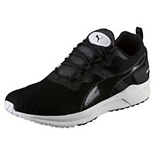IGNITE XT v2 Mesh Men's Training Shoes