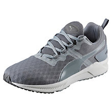 IGNITE XT v2 Mesh Herren Trainingsschuhe