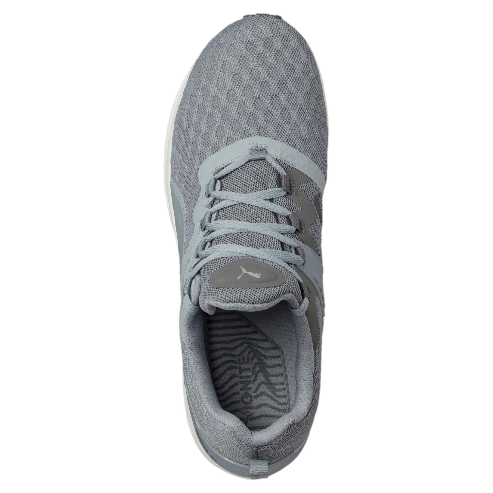 PUMA IGNITE XT v2 Mesh Herren Trainingsschuhe Männer Schuhe Training Neu
