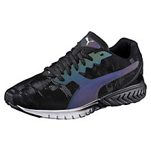 IGNITE Dual Swan Women's Running Shoes