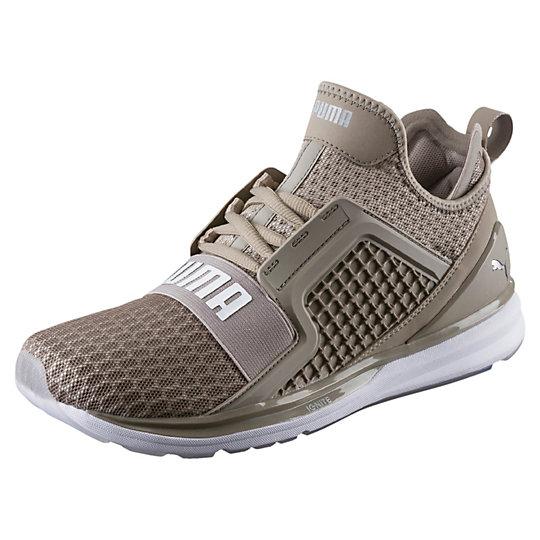 IGNITE Limitless Herren Sneaker