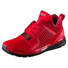 IGNITE Limitless Men's Trainers