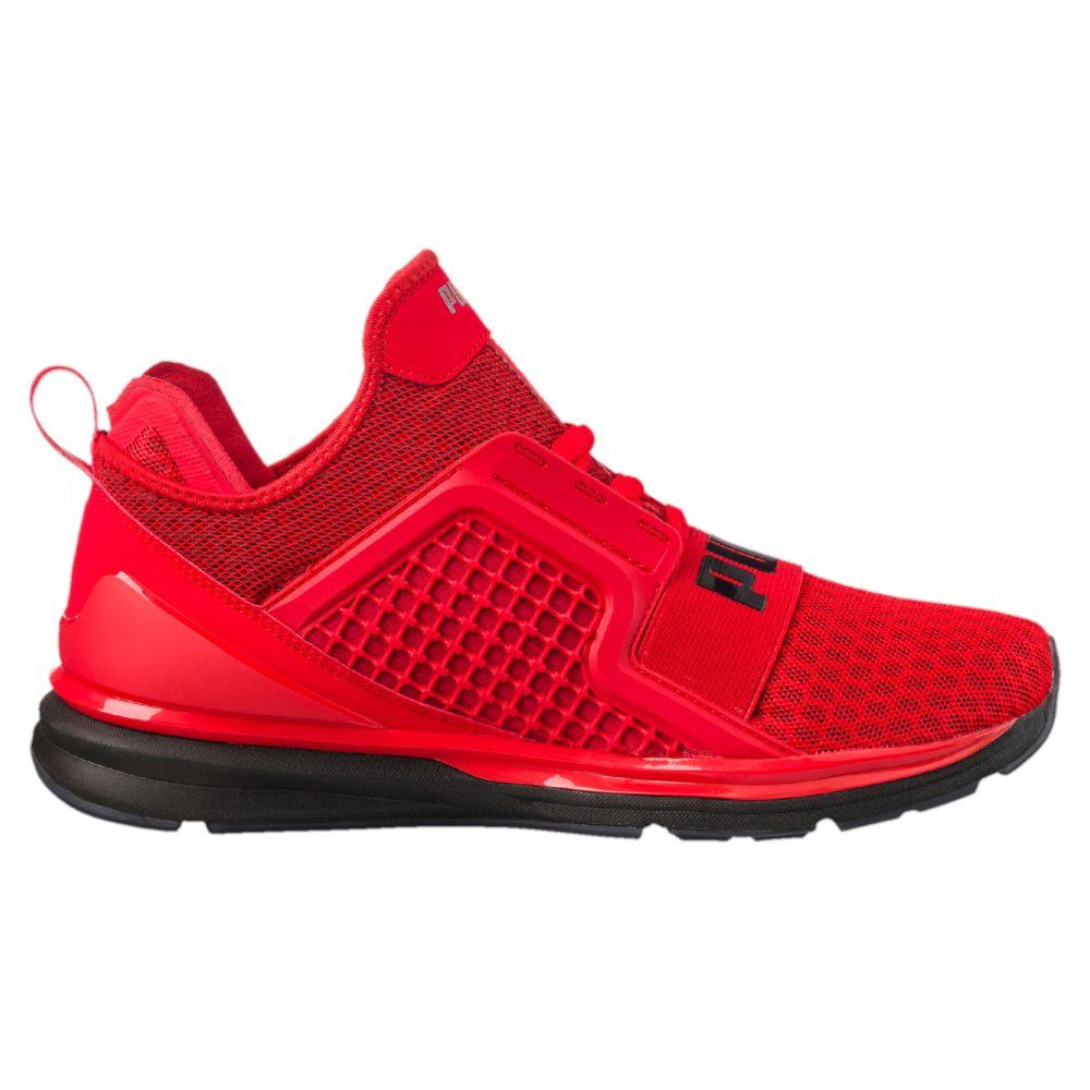 PUMA IGNITE Limitless Men's Training Shoes | eBay