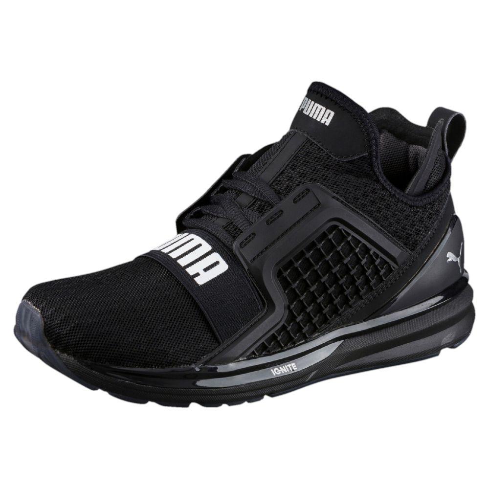 Adidas Training Shoes