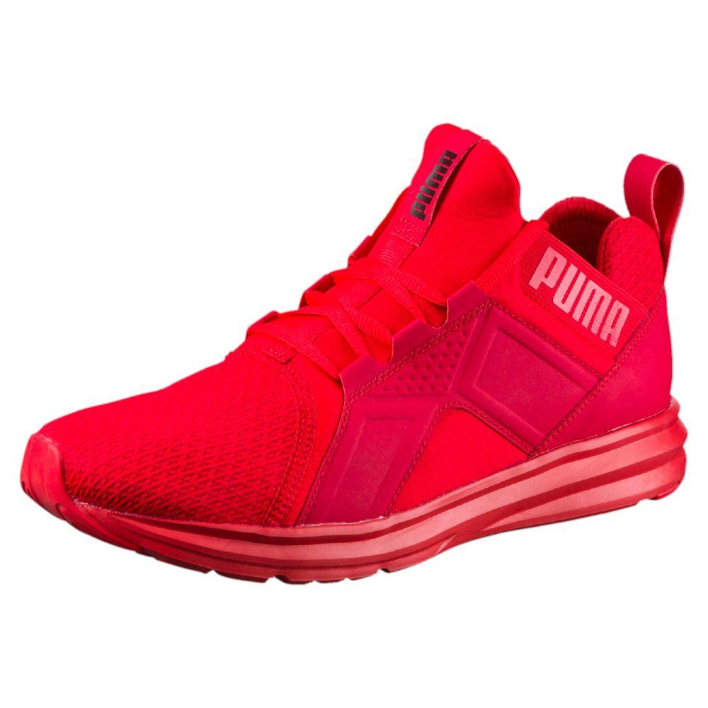 Enzo Mens Shoes