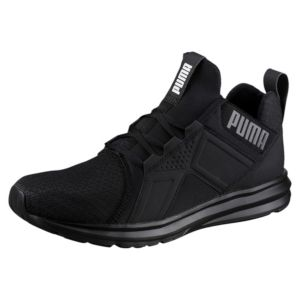 Men's Enzo Training Shoes
