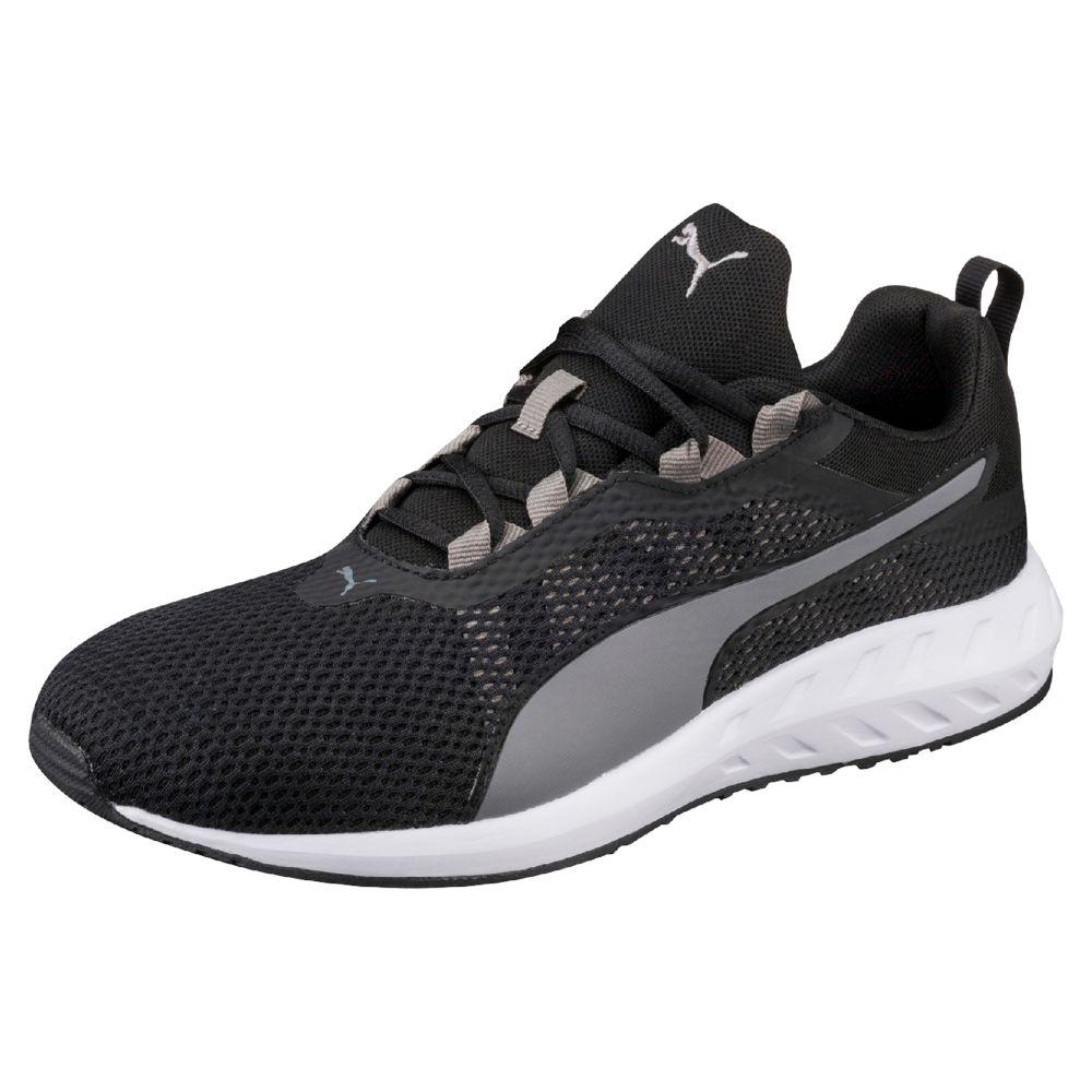 Puma Flare Mesh Men S Running Shoe