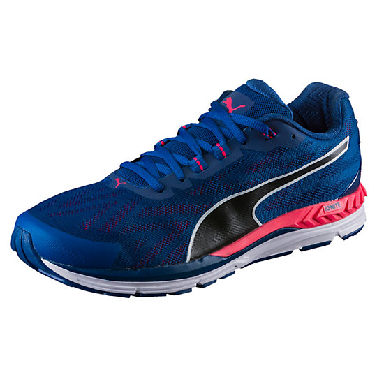 Speed 600 IGNITE 2 Men's Running Shoes