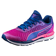 Speed 600 IGNITE 2 Women's Running Shoes
