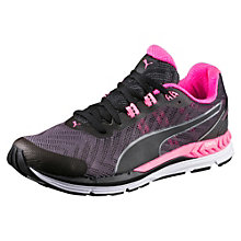 Speed 600 IGNITE 2 Damen Laufschuhe