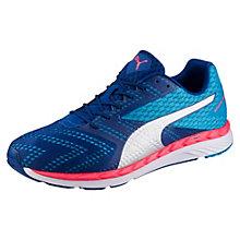 Speed 300 S IGNITE Men's Running Shoes