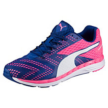 Speed 300 S IGNITE Damen Laufschuhe