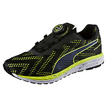 Chaussure de course Speed 500 IGNITE DISC pour homme