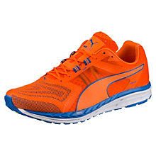Speed 500 IGNITE PWRCOOL Men's Running Shoes