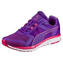 Speed 500 IGNITE PWRCOOL Women's Running Shoes