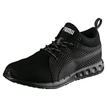 Chaussure montante Carson Runner Mid