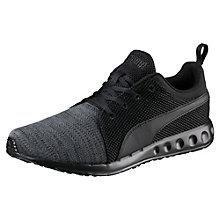 Chaussure de course Carson Runner Knit pour homme