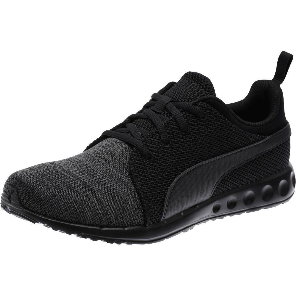 Authentic 189608 Nike Free Run 3 Women Black White Shoes