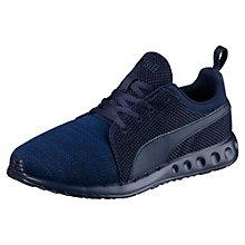 Carson Runner Knit Men's  Shoes