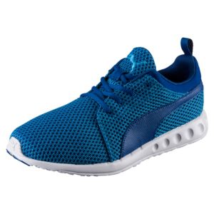 Men's Carson Knit Running Shoes