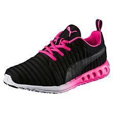 Carson Linear Damen Laufschuhe