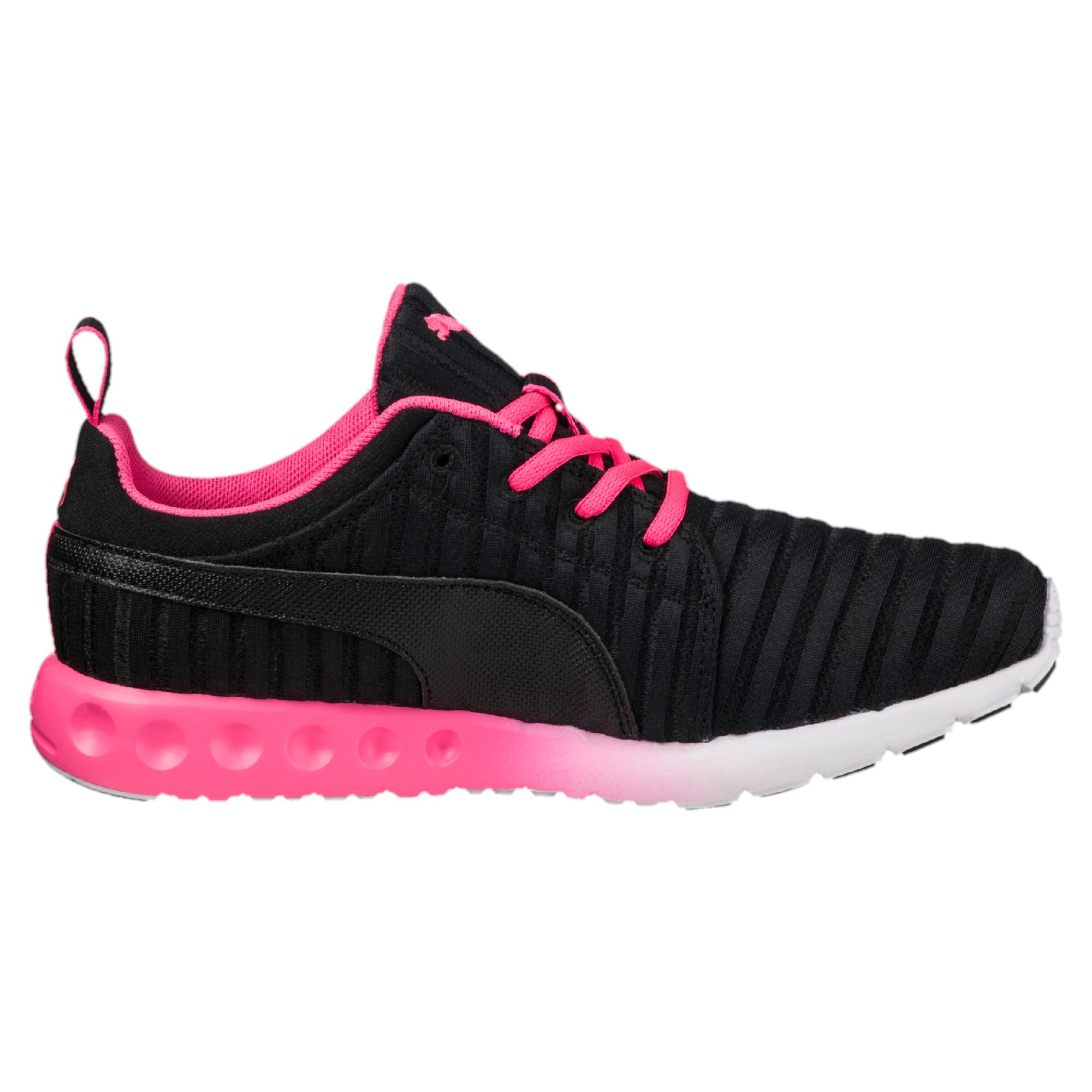 puma chaussure course
