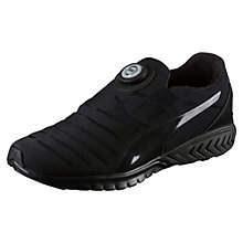 IGNITE Dual DISC Dip Men's Running Shoes