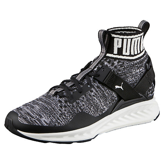 Puma Ignite Evoknit Nz