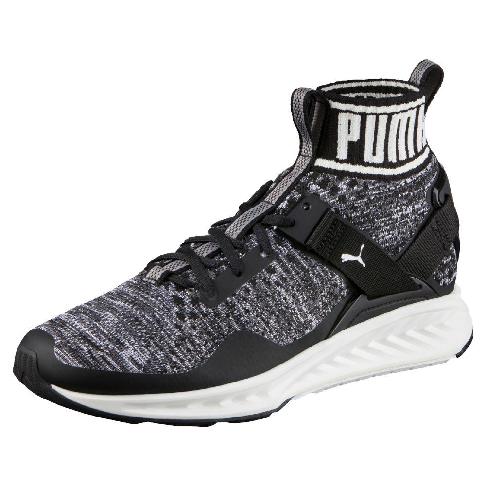 PUMA IGNITE evoKNIT Men's Training Shoes   eBay