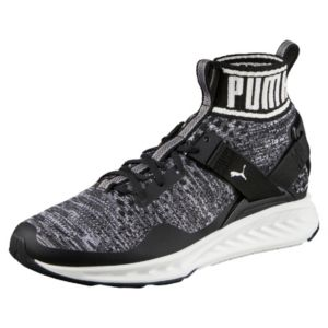 Men's IGNITE evoKNIT Training Shoes