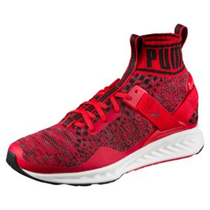 Men's IGNITE evoKNIT Trainers
