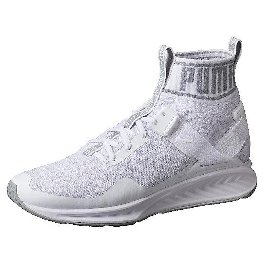 IGNITE evoKNIT Herren Sneaker
