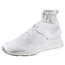 Zapatos de entrenamiento IGNITE evoKNIT para hombre