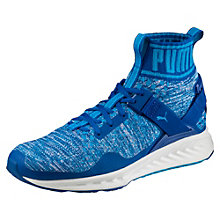 IGNITE evoKNIT Men's Trainers