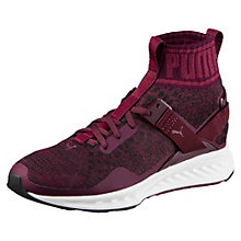 IGNITE evoKNIT Women's Trainers