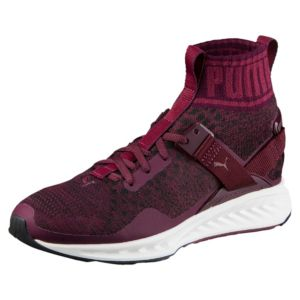 Women's IGNITE evoKNIT Trainers
