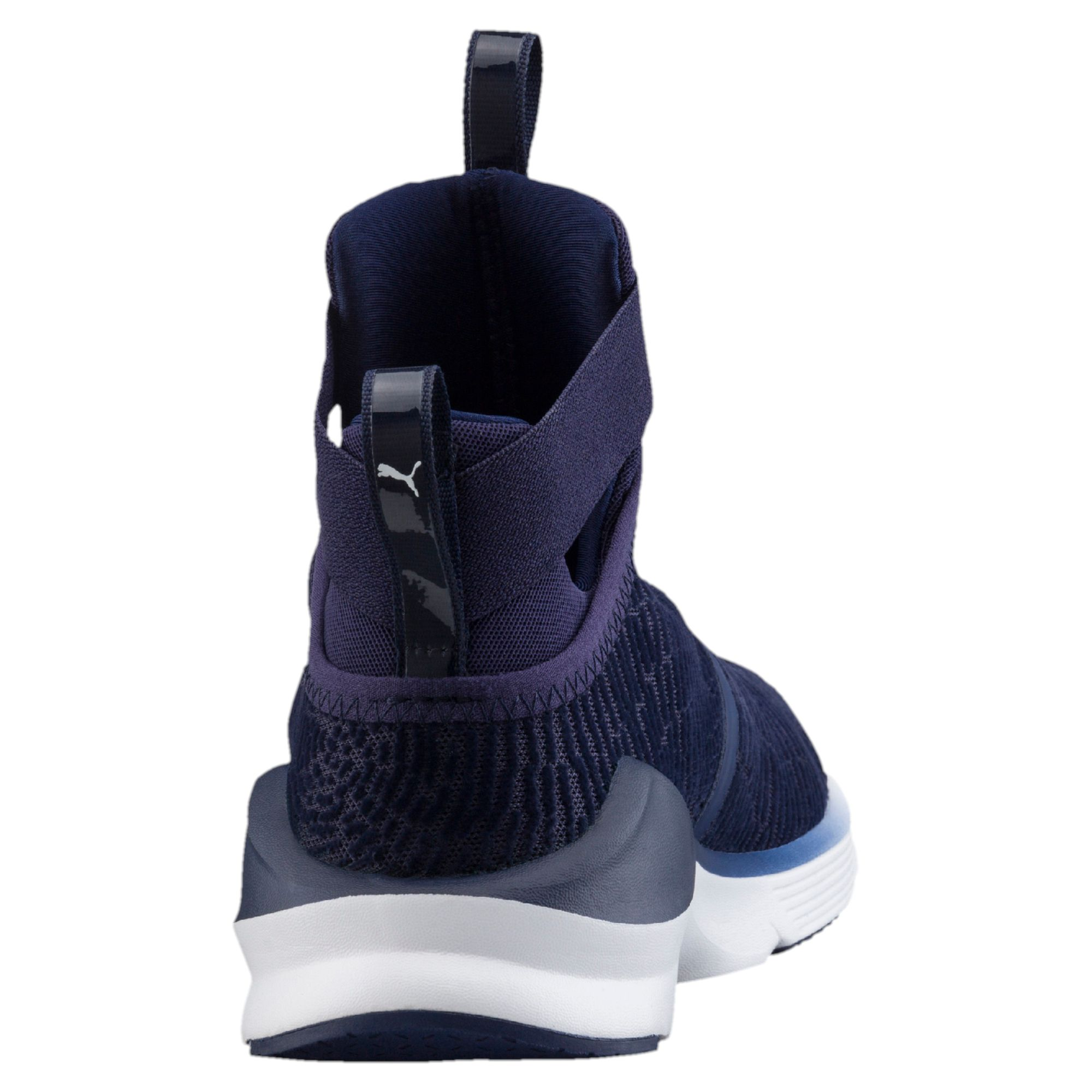 bf3889c80222 PUMA PUMA Fierce Strap Flocking Training Shoes Training Low Boot ...