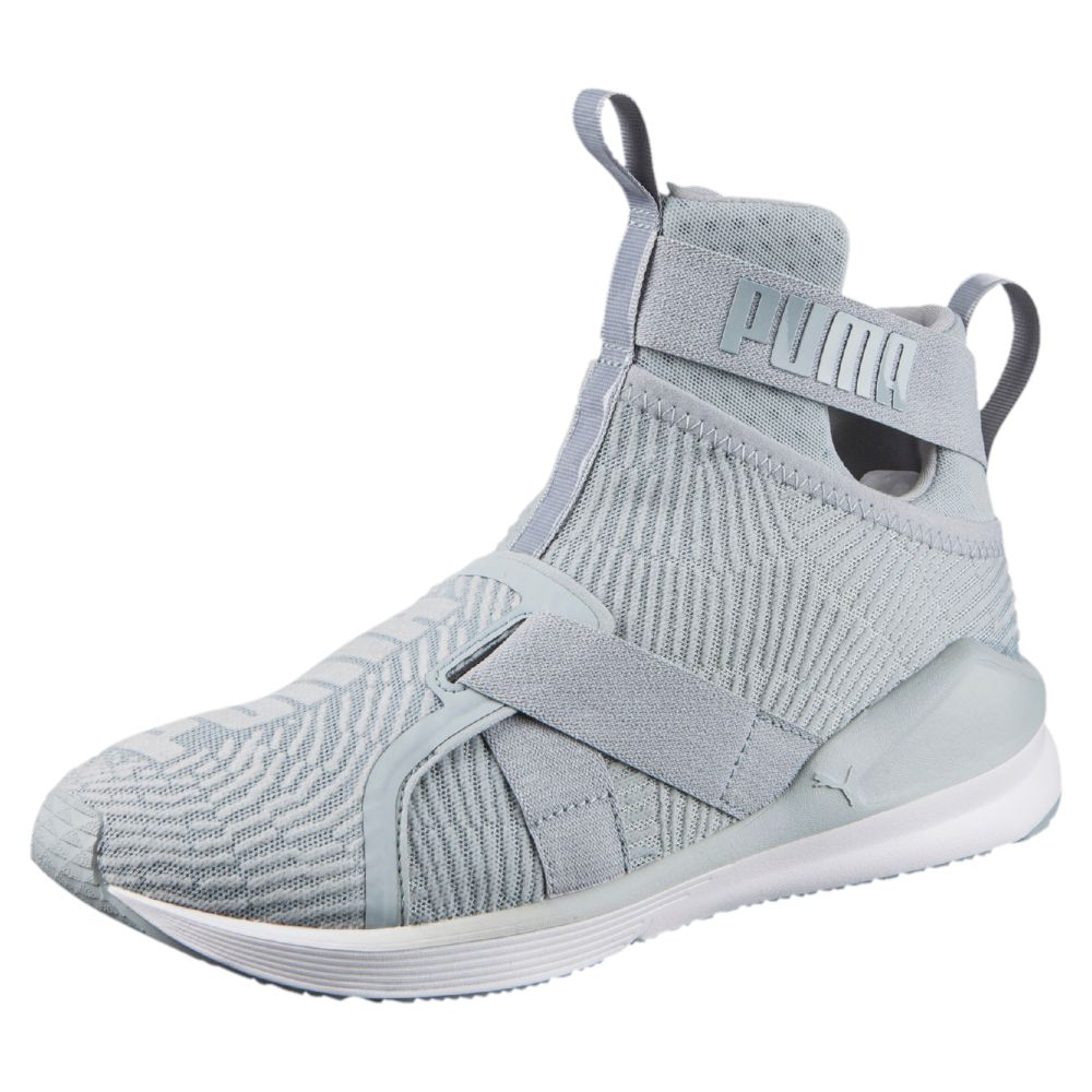Ankle Training Shoes For Women