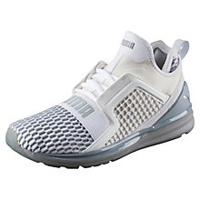 IGNITE Limitless Colour Block Herren Sneaker