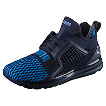 IGNITE Limitless Colour Block Men's Trainers