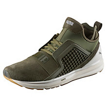 IGNITE Limitless Reptile Men's Trainers