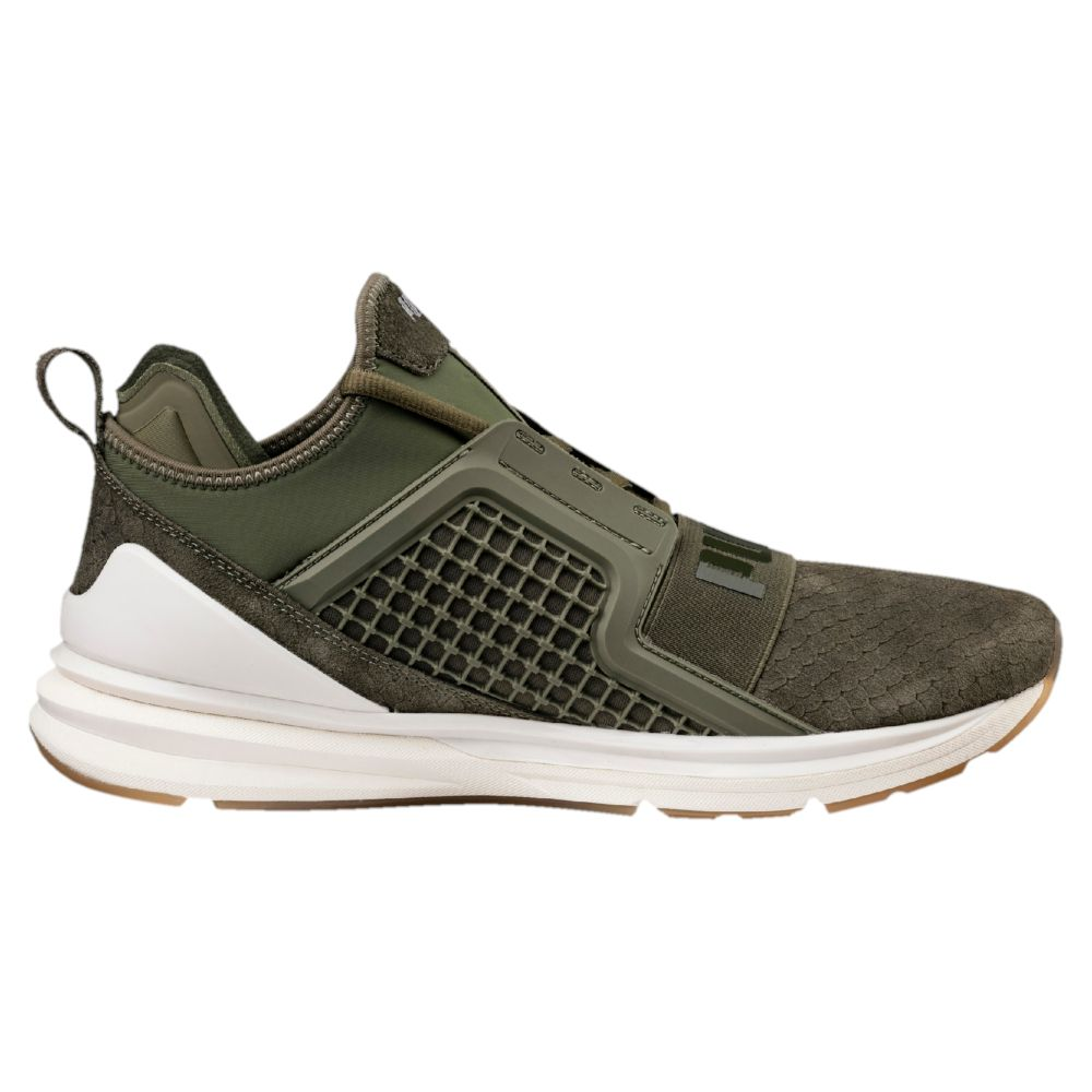 Ignite Limitless Men S Training Shoes