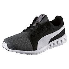 Carson Runner 400 Mesh Kids' Running Shoes