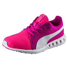 Carson Runner 400 Mesh Kids' Running Shoes