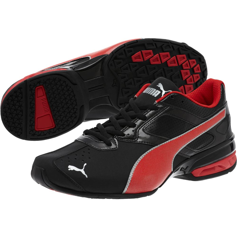 Tazon  Fm Men S Training Shoes