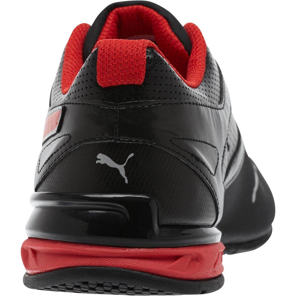 puma tazon 6 fm sneaker men trainers